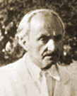 Боян Боев