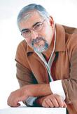 Хорхе Букай