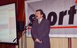 Георги Атанасов