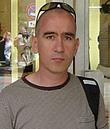 Георги Котев
