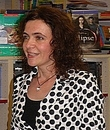 Ивинела Самуилова