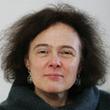 Мари Врина-Николов