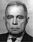 Михаил Коростовцев
