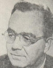 Николай Дончев