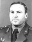 Гергин Гергинов