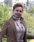Виктория Катранова