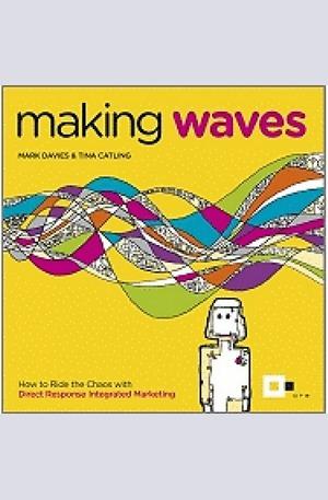 Книга - Making Waves
