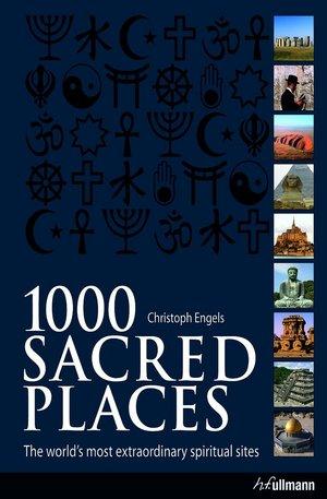 Книга - 1000 Sacred Plasec