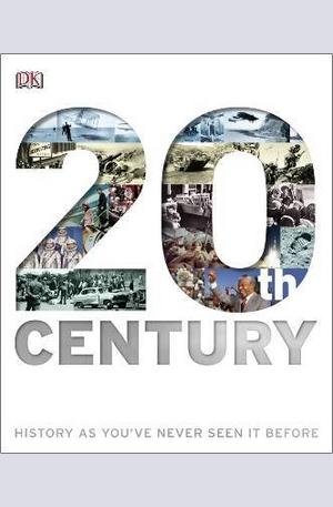 Книга - 20th Century