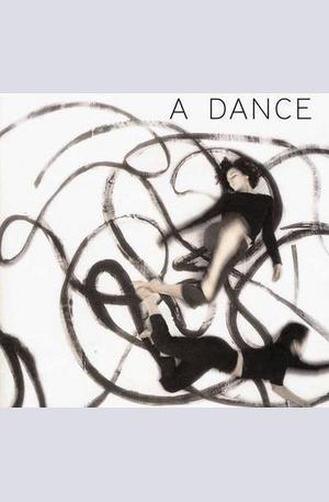 Книга - A Dance