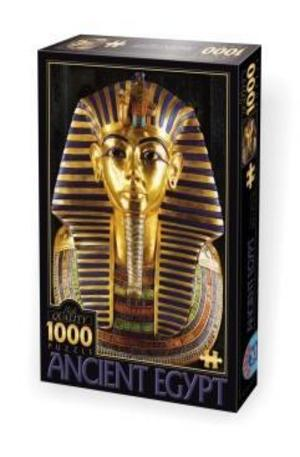 Продукт - Ancient Egypt - 1000