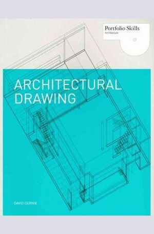 Книга - Architectural Drawing