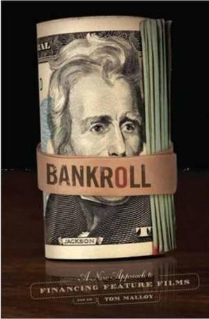 Книга - Bankroll
