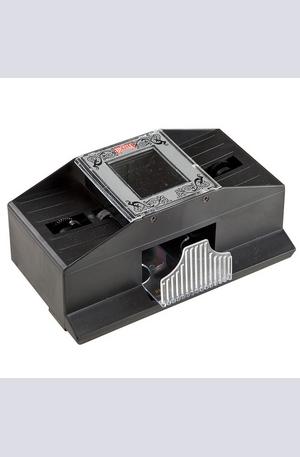 Продукт - Bicycle Automatic Card Shuffler