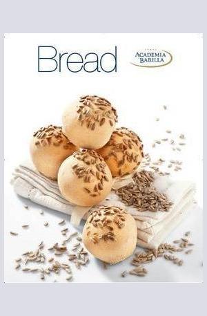 Книга - Bread