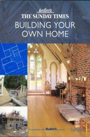 Книга - Building Your Own Home