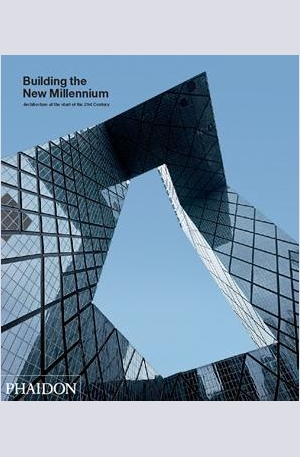 Книга - Building the New Millennium