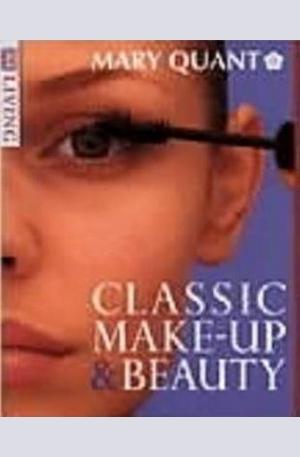 Книга - Classic Make-up and Beauty