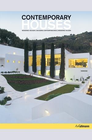 Книга - Contemporary House