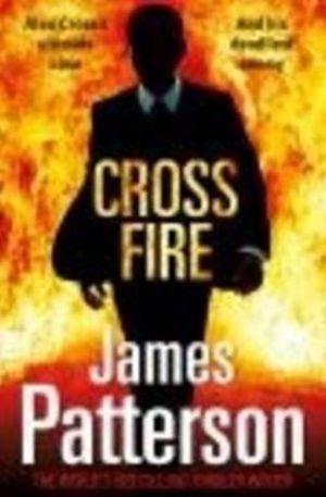 Книга - Cross Fire