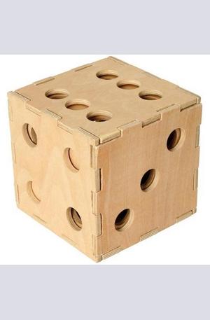 Продукт - Cubiforms 1123