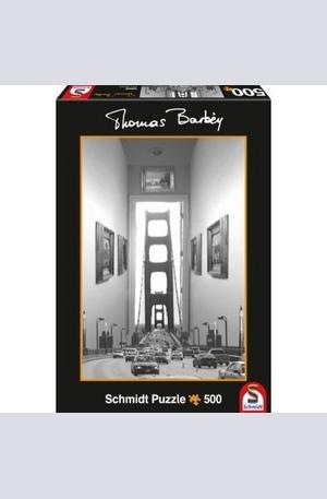 Продукт - Drive Thru Gallery -500