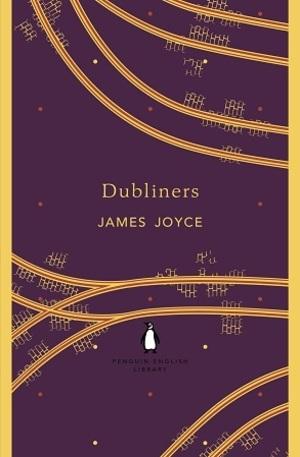 Книга - Dubliners