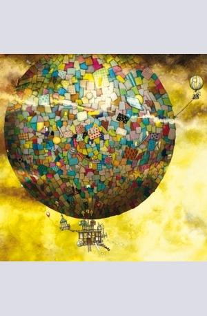 Продукт - Fantastic balloon ride - 1000