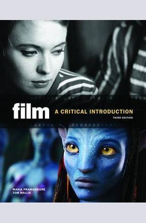 Книга - Film: A Critical Introduction