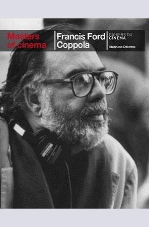 Книга - Francis Ford Coppola
