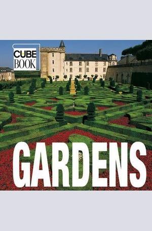 Книга - Gardens