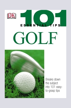 Книга - Golf