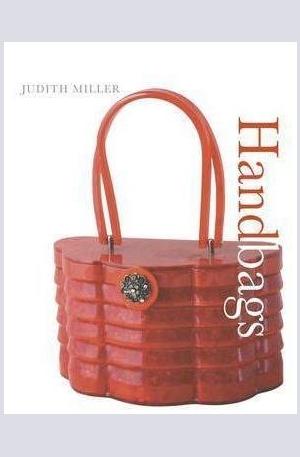 Книга - Handbags