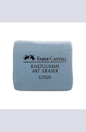 Продукт - Хлебна гума Faber-Castell