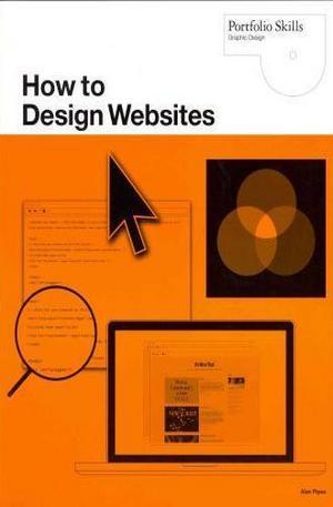 Книга - How to Design Websites