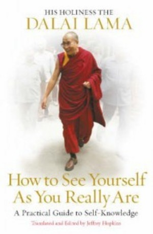 Книга - How to see yourself as you really are