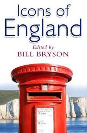 Книга - Icons of England