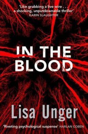 Книга - In the Blood