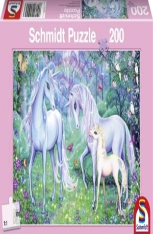 Продукт - Land of the Unicorns - 200
