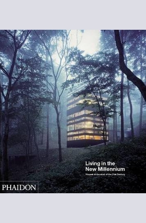 Книга - Living in the New Millennium