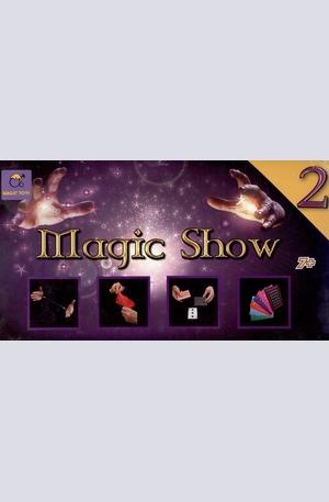 Продукт - Magic Show 2