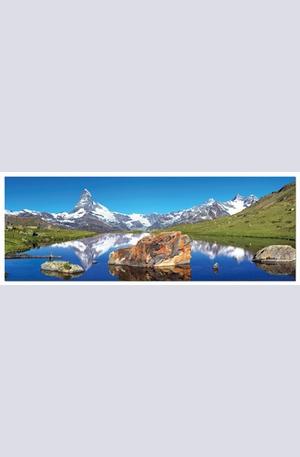 Продукт - Matterhorn, Alps - 1000
