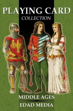 Продукт - Middle Ages