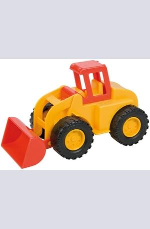 Продукт - Mini Compact - Фадрома