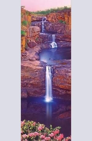 Продукт - Mitchell Falls, Australia - 2000