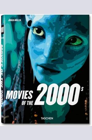 Книга - Movies of the 2000s