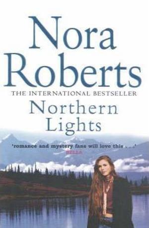 Книга - Northern Lights