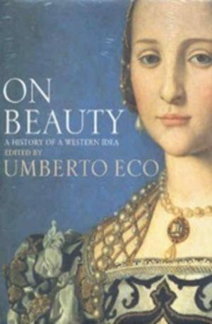 Книга - On Beauty