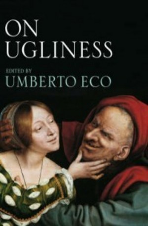 Книга - On Ugliness