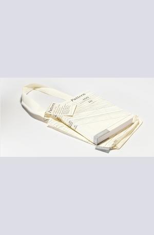 Книга - Pattern: 100 Fashion Designers, 10 Curators